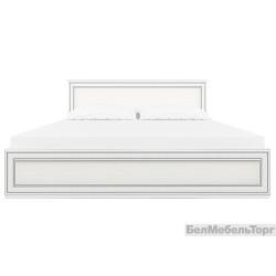 Кровать Тиффани 140 с основанием