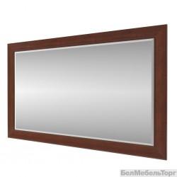 Зеркало Вена B
