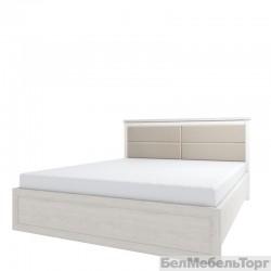Кровать 160 М с подъемником Монако