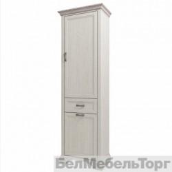 Шкаф 2D1S Денвер
