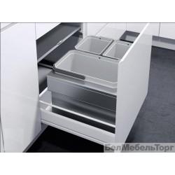 Система сортировки отходов Öko Flexliner
