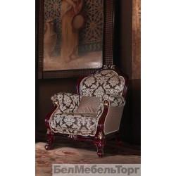Тканевое кресло «Рафаэль 2»