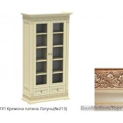 Шкаф «Патриция» ШП1-100