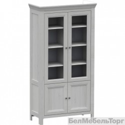 Шкаф «Норманн» ШП2-100