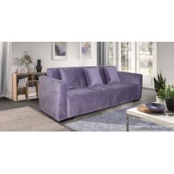 "Трехместный тканевый диван ""Гранд"""