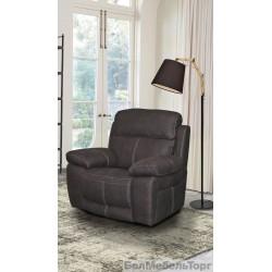 Тканевое кресло Верона