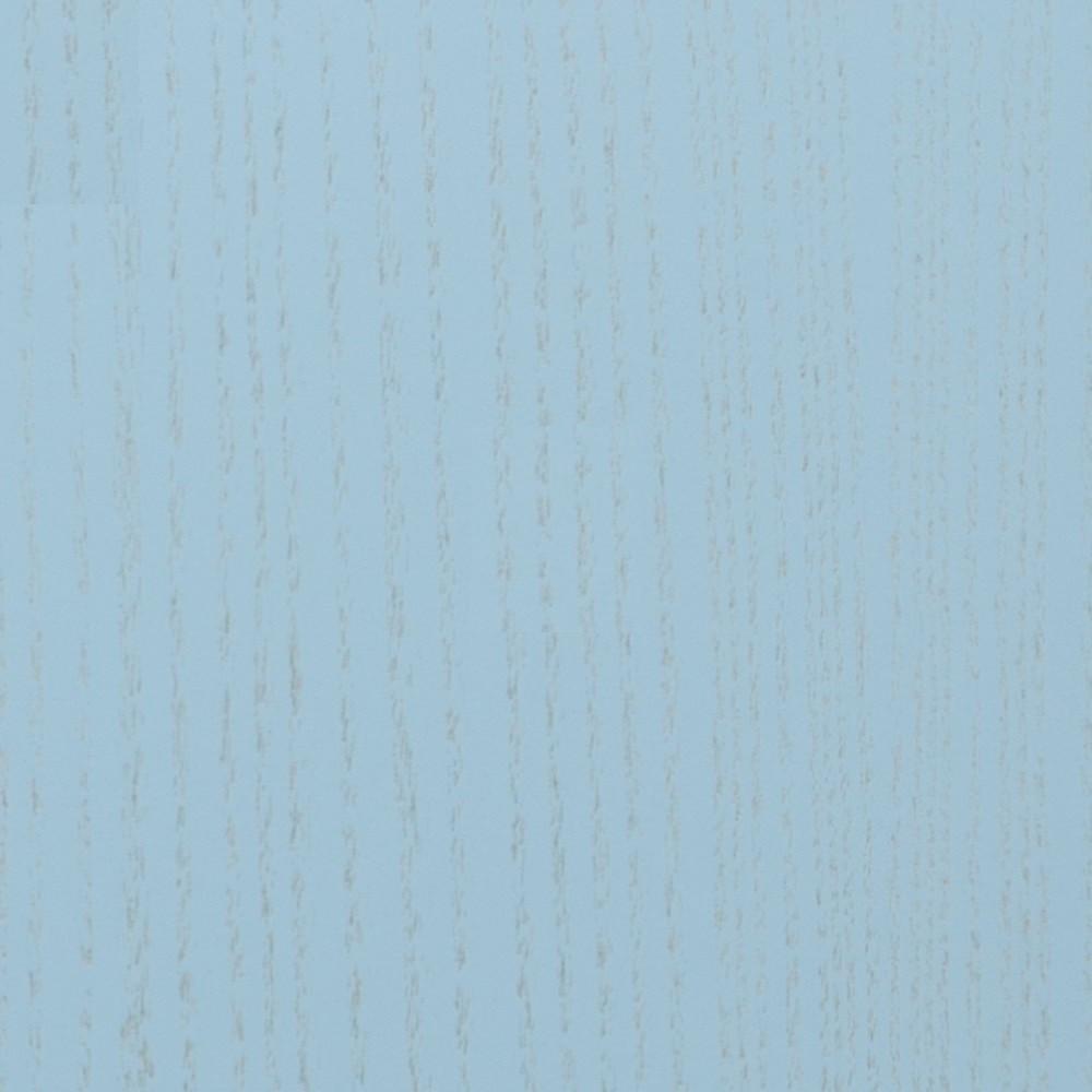 137 (N031) лак глянец 50